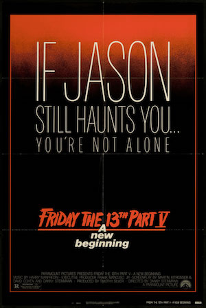Friday_the_13th_part_V_a_new_beginning