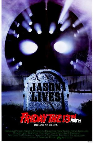 Friday_the_13th_Part_VI_-_Jason_Lives_(1986)_theatrical_poster