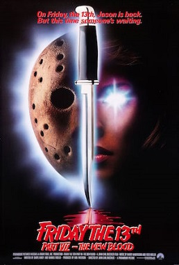 Friday_the_13th_Part_VII_-_The_New_Blood_(1988)_theatrical_poster