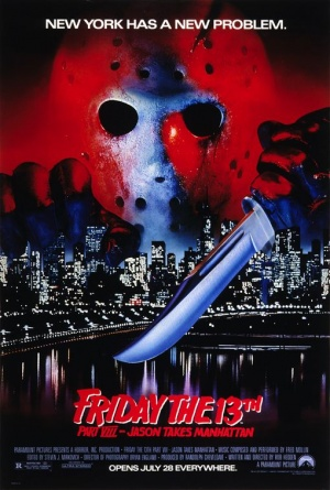 Friday_the_13th_Part_VIII_-_Jason_Takes_Manhattan_(1989)_theatrical_poster