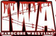 IWA_Mid-South_2017_Logo