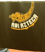 AriAzteca