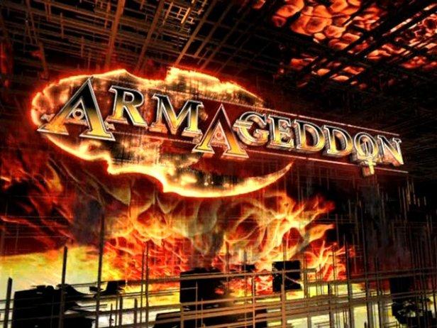 armagedd