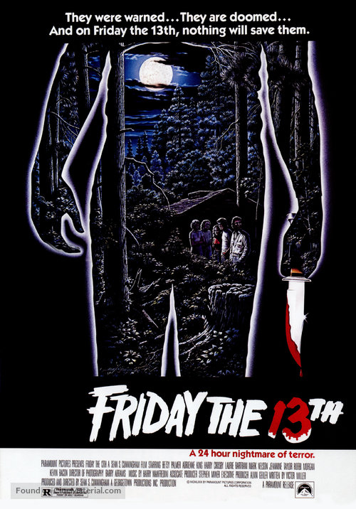 friday-the-13th-movie-poster