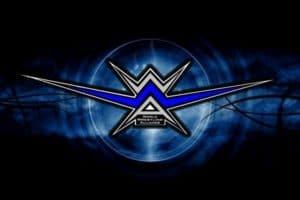 WWA-logo-300x200