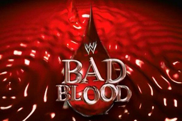 WWE_Bad_Blood_Logo