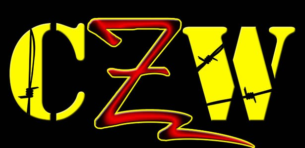 Top 20 CZW Tournament Of Death Matches Of All Time? – Mid