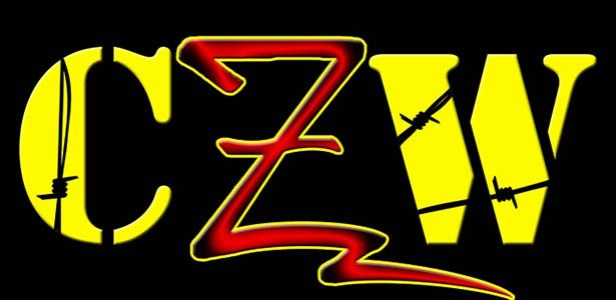 CZW Respect by Sam Mitchell – Mid-West Territory