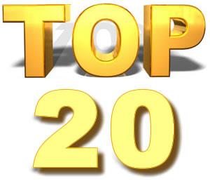 top-20_1_orig
